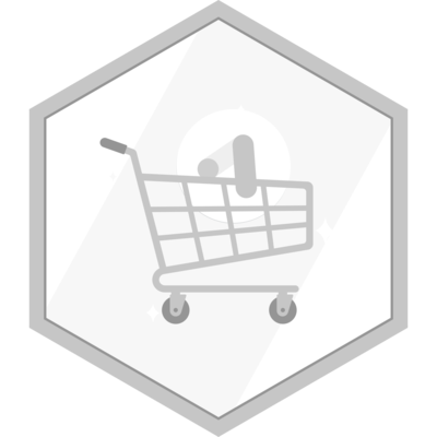 shopping-master-optimize